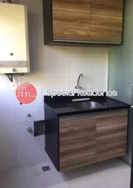Screenshot_20180619-125457~2 - Apartamento À VENDA, Barra da Tijuca, Rio de Janeiro, RJ - 400231 - 9