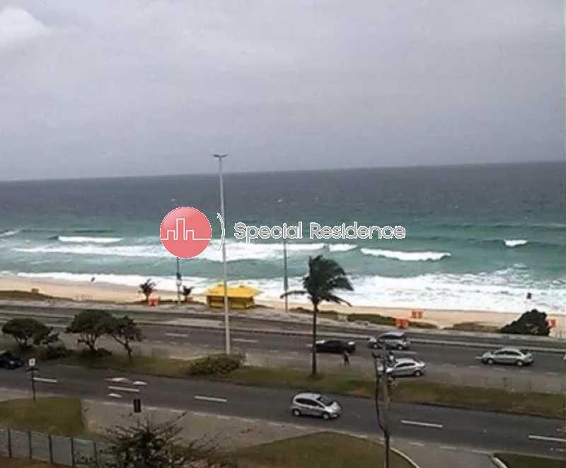 Screenshot_20180625-093549~2 - Apartamento À VENDA, Barra da Tijuca, Rio de Janeiro, RJ - 100385 - 1