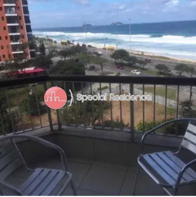 Screenshot_20180625-093557~2 - Apartamento À VENDA, Barra da Tijuca, Rio de Janeiro, RJ - 100385 - 3