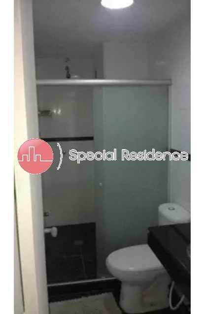 Screenshot_20180625-093605~2 - Apartamento À VENDA, Barra da Tijuca, Rio de Janeiro, RJ - 100385 - 7