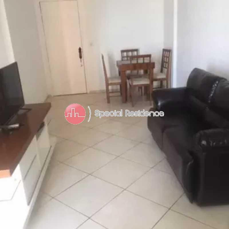 Screenshot_20180625-093612~2 - Apartamento À VENDA, Barra da Tijuca, Rio de Janeiro, RJ - 100385 - 4