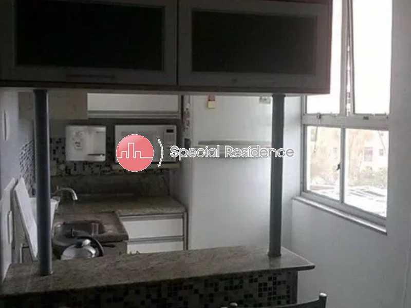 Screenshot_20180625-093616~2 - Apartamento À VENDA, Barra da Tijuca, Rio de Janeiro, RJ - 100385 - 5