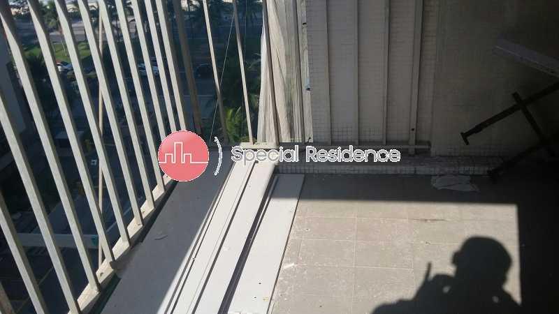 20180628_105900_resized - Apartamento À VENDA, Barra da Tijuca, Rio de Janeiro, RJ - 201082 - 6
