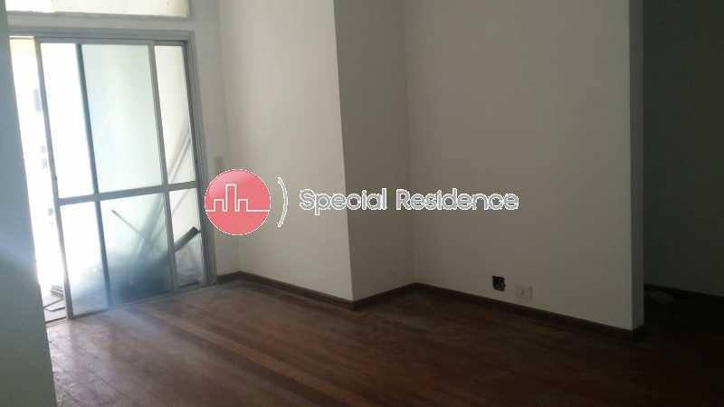20180628_105932_resized - Apartamento À VENDA, Barra da Tijuca, Rio de Janeiro, RJ - 201082 - 9