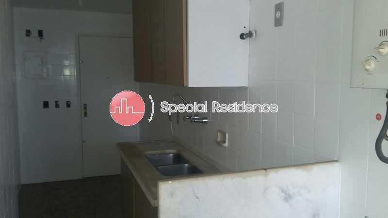 20180628_110001_resized - Apartamento À VENDA, Barra da Tijuca, Rio de Janeiro, RJ - 201082 - 11