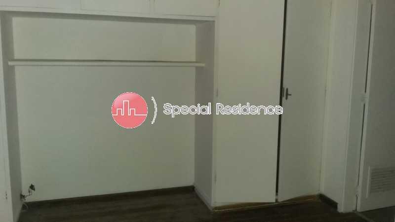 20180628_110058_resized - Apartamento À VENDA, Barra da Tijuca, Rio de Janeiro, RJ - 201082 - 16