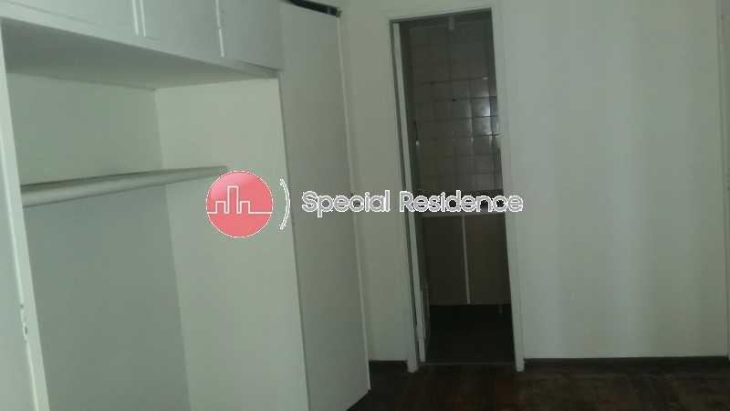 20180628_110114_resized - Apartamento À VENDA, Barra da Tijuca, Rio de Janeiro, RJ - 201082 - 17