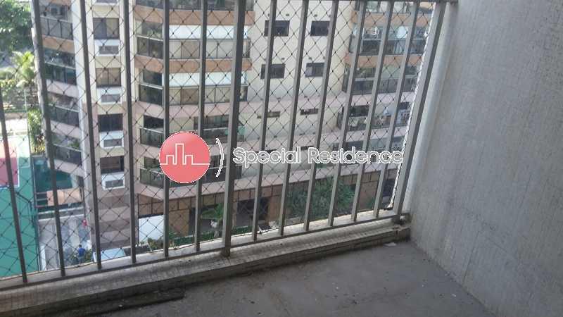 20180628_110121_resized - Apartamento À VENDA, Barra da Tijuca, Rio de Janeiro, RJ - 201082 - 18