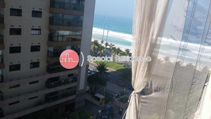 20180628_110131_resized - Apartamento À VENDA, Barra da Tijuca, Rio de Janeiro, RJ - 201082 - 3