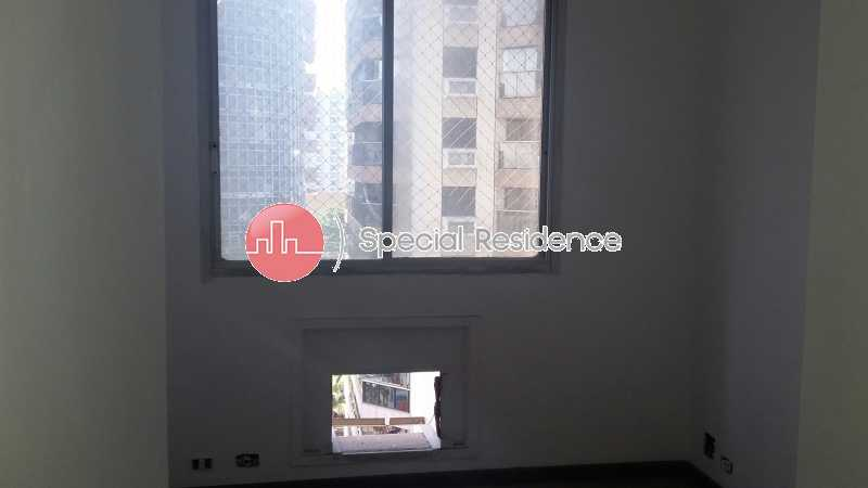 20180628_110149_resized - Apartamento À VENDA, Barra da Tijuca, Rio de Janeiro, RJ - 201082 - 19