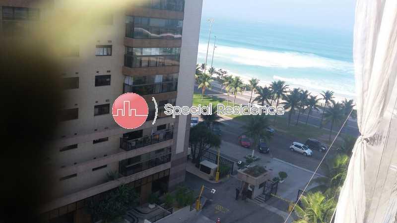 20180628_110224_resized - Apartamento À VENDA, Barra da Tijuca, Rio de Janeiro, RJ - 201082 - 21