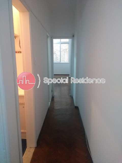 IMG_20180606_125509204 - Apartamento Para Alugar - Copacabana - Rio de Janeiro - RJ - LOC100381 - 3