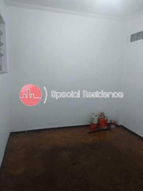 IMG_20180606_125519511 - Apartamento Para Alugar - Copacabana - Rio de Janeiro - RJ - LOC100381 - 1
