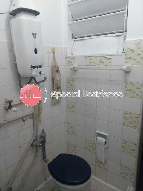 IMG_20180606_125540881 - Apartamento Para Alugar - Copacabana - Rio de Janeiro - RJ - LOC100381 - 4