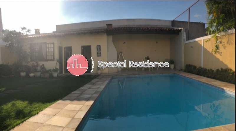 Screenshot_20180718-130651 - Casa em Condominio À VENDA, Barra da Tijuca, Rio de Janeiro, RJ - 600196 - 5