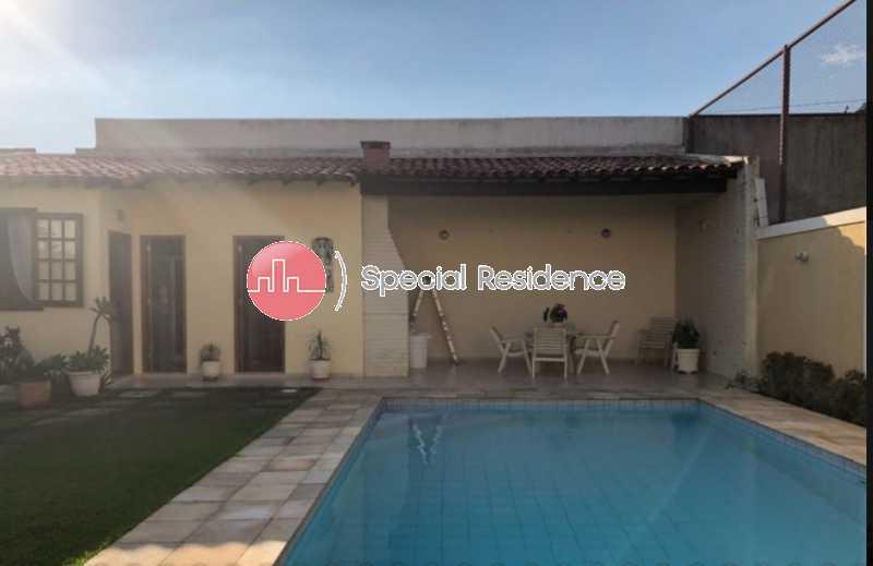 Screenshot_20180718-130658 - Casa em Condominio À VENDA, Barra da Tijuca, Rio de Janeiro, RJ - 600196 - 6