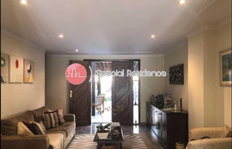 Screenshot_20180718-130717 - Casa em Condominio À VENDA, Barra da Tijuca, Rio de Janeiro, RJ - 600196 - 4