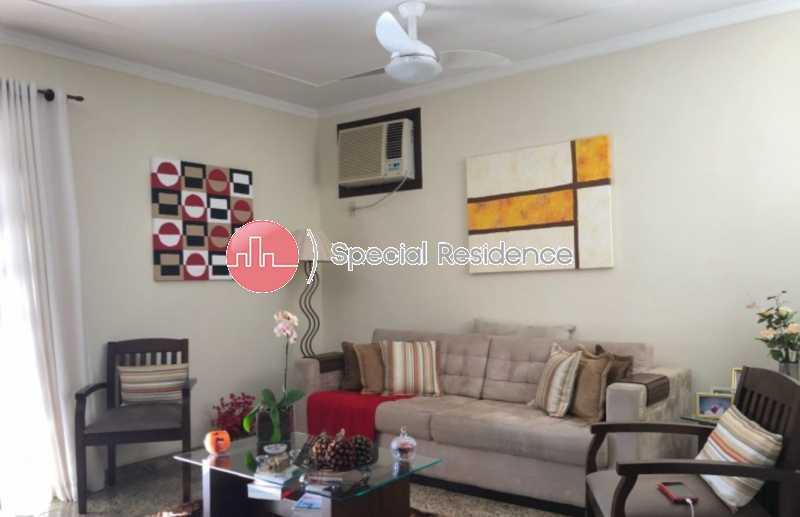 Screenshot_20180718-130722 - Casa em Condominio À VENDA, Barra da Tijuca, Rio de Janeiro, RJ - 600196 - 3