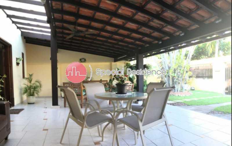 Screenshot_20180718-131402 - Casa em Condominio À VENDA, Barra da Tijuca, Rio de Janeiro, RJ - 600196 - 8
