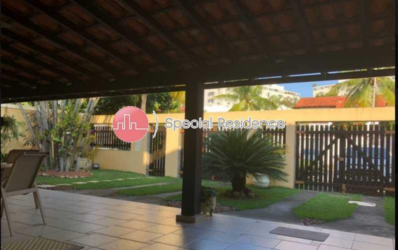 Screenshot_20180718-131428 - Casa em Condominio À VENDA, Barra da Tijuca, Rio de Janeiro, RJ - 600196 - 13