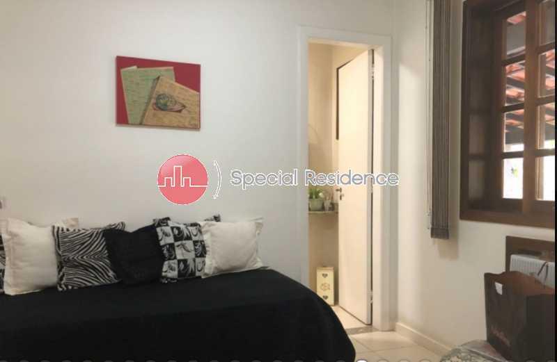 Screenshot_20180718-131440 - Casa em Condominio À VENDA, Barra da Tijuca, Rio de Janeiro, RJ - 600196 - 15