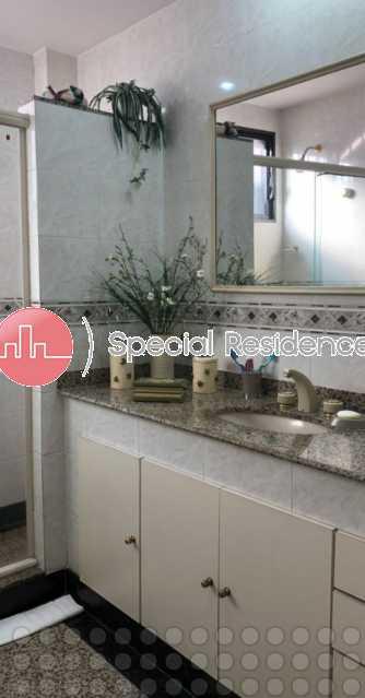 Screenshot_20180718-131815 - Casa em Condominio À VENDA, Barra da Tijuca, Rio de Janeiro, RJ - 600196 - 17