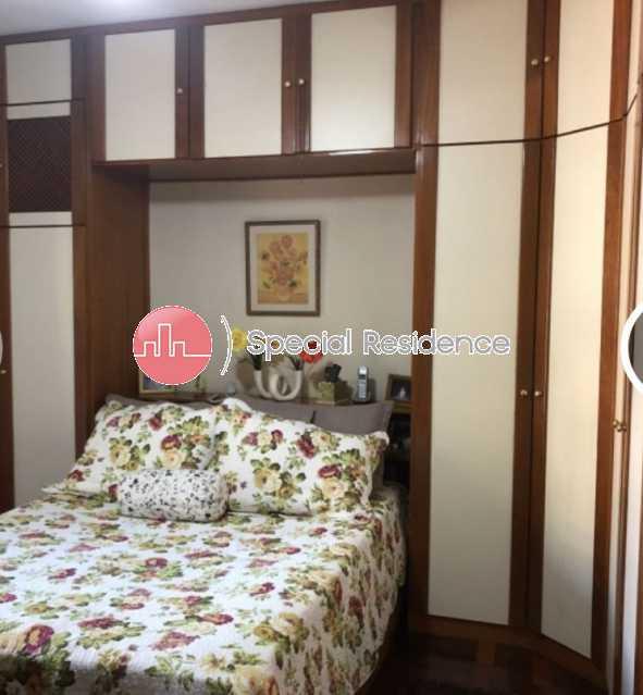 Screenshot_20180718-131834 - Casa em Condominio À VENDA, Barra da Tijuca, Rio de Janeiro, RJ - 600196 - 19