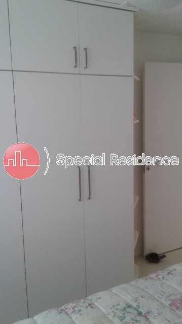 IMG-20180703-WA0030 - Apartamento À VENDA, Barra da Tijuca, Rio de Janeiro, RJ - 201083 - 7