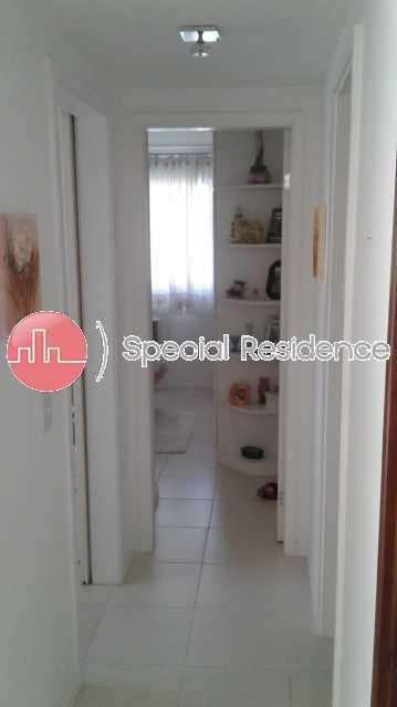 IMG-20180703-WA0032 - Apartamento À VENDA, Barra da Tijuca, Rio de Janeiro, RJ - 201083 - 8