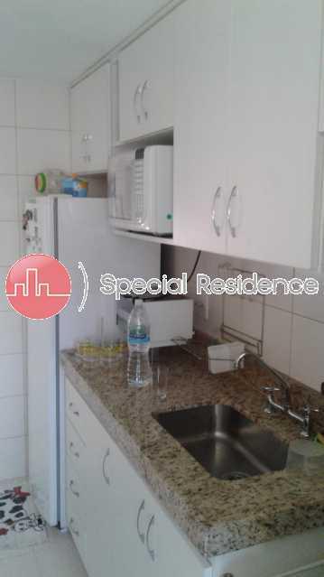 IMG-20180703-WA0036 - Apartamento À VENDA, Barra da Tijuca, Rio de Janeiro, RJ - 201083 - 11