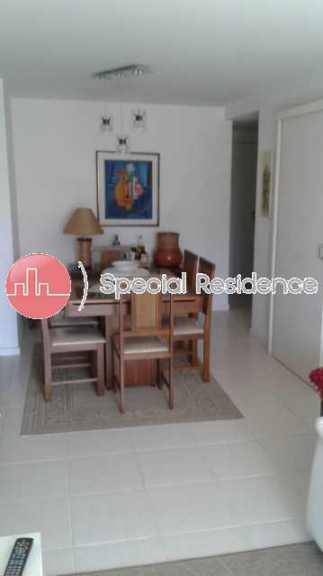 IMG-20180703-WA0037 - Apartamento À VENDA, Barra da Tijuca, Rio de Janeiro, RJ - 201083 - 4