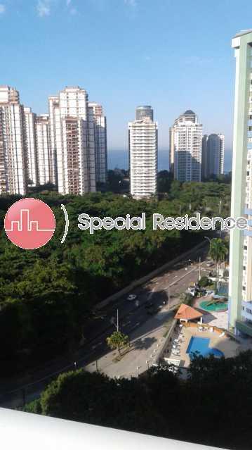 IMG-20180703-WA0038 - Apartamento À VENDA, Barra da Tijuca, Rio de Janeiro, RJ - 201083 - 3