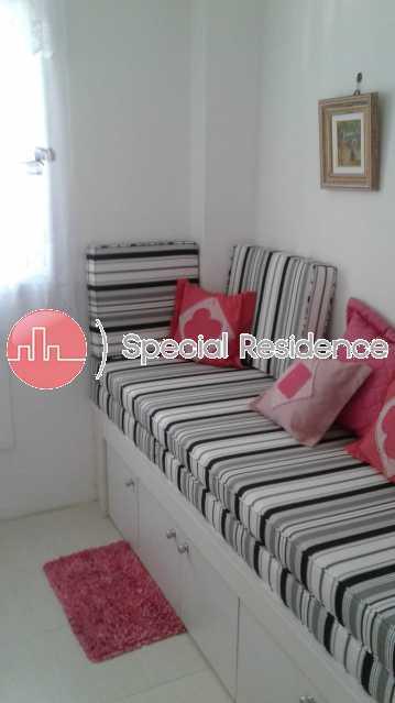 IMG-20180703-WA0039 - Apartamento À VENDA, Barra da Tijuca, Rio de Janeiro, RJ - 201083 - 6