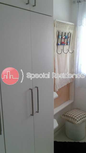IMG-20180703-WA0040 - Apartamento À VENDA, Barra da Tijuca, Rio de Janeiro, RJ - 201083 - 12