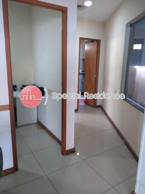 IMG_20180708_120817112 - Sala Comercial PARA ALUGAR, Barra da Tijuca, Rio de Janeiro, RJ - LOC700021 - 6