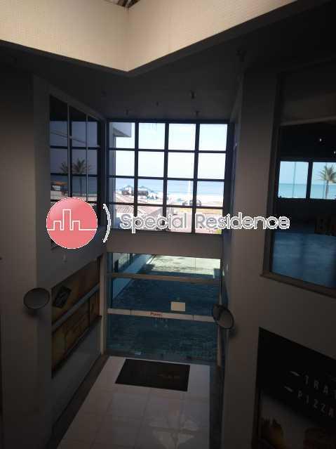 IMG_20180708_121000172 - Sala Comercial PARA ALUGAR, Barra da Tijuca, Rio de Janeiro, RJ - LOC700021 - 9