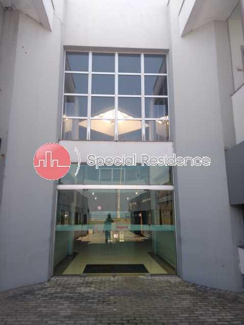 IMG_20180708_121353842 - Sala Comercial PARA ALUGAR, Barra da Tijuca, Rio de Janeiro, RJ - LOC700021 - 10