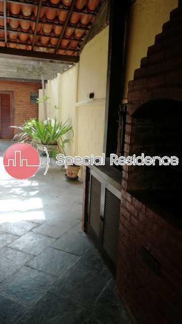 IMG_20180711_125251 - Casa em Condominio À VENDA, Barra da Tijuca, Rio de Janeiro, RJ - 600197 - 3