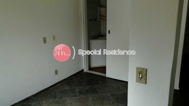 IMG_20180711_125410 - Casa em Condominio À VENDA, Barra da Tijuca, Rio de Janeiro, RJ - 600197 - 7