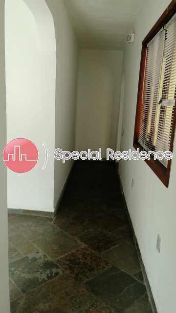 IMG_20180711_125414 - Casa em Condominio À VENDA, Barra da Tijuca, Rio de Janeiro, RJ - 600197 - 8