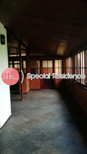 IMG_20180711_125434 - Casa em Condominio À VENDA, Barra da Tijuca, Rio de Janeiro, RJ - 600197 - 4