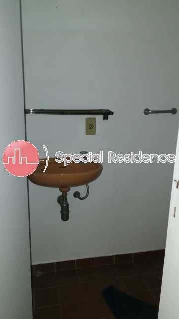 IMG_20180711_125458 - Casa em Condominio À VENDA, Barra da Tijuca, Rio de Janeiro, RJ - 600197 - 9
