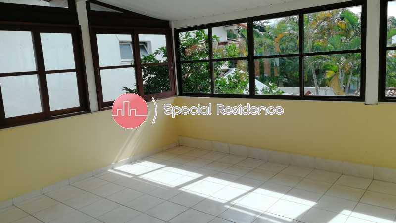 IMG_20180711_125546 - Casa em Condominio À VENDA, Barra da Tijuca, Rio de Janeiro, RJ - 600197 - 10