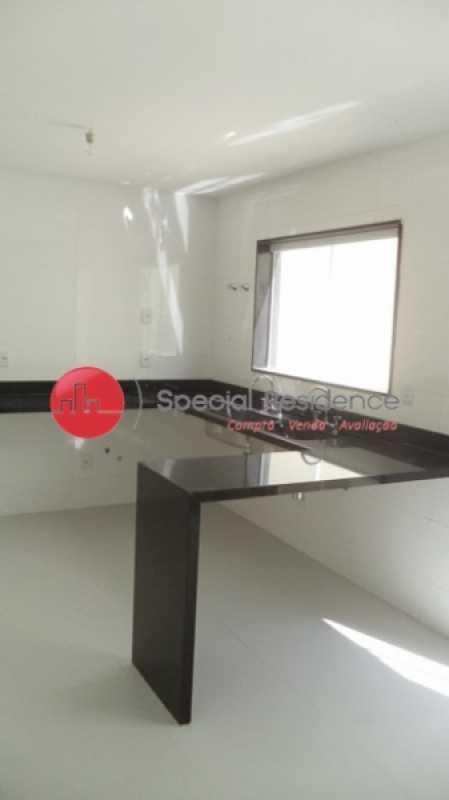 img_1408569556 - Casa em Condominio Barra da Tijuca,Rio de Janeiro,RJ À Venda,4 Quartos,310m² - 600023 - 8