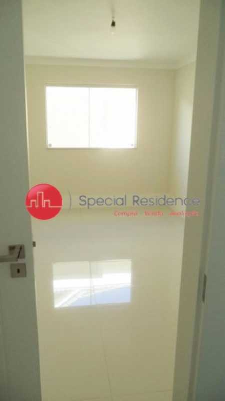 img_1408569582 - Casa em Condominio Barra da Tijuca,Rio de Janeiro,RJ À Venda,4 Quartos,310m² - 600023 - 10