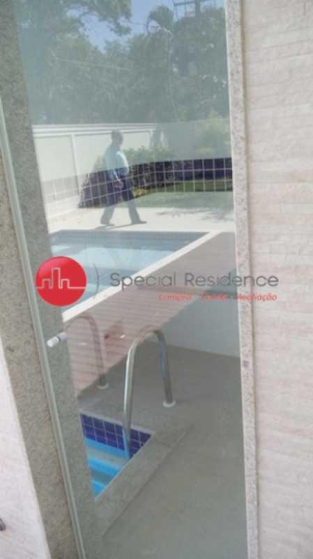 img_1408569597 - Casa em Condominio Barra da Tijuca,Rio de Janeiro,RJ À Venda,4 Quartos,310m² - 600023 - 11