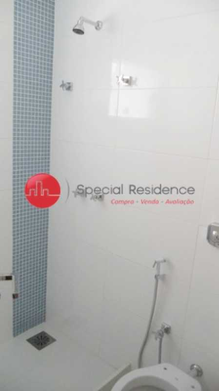 img_1408569615 - Casa em Condominio Barra da Tijuca,Rio de Janeiro,RJ À Venda,4 Quartos,310m² - 600023 - 12