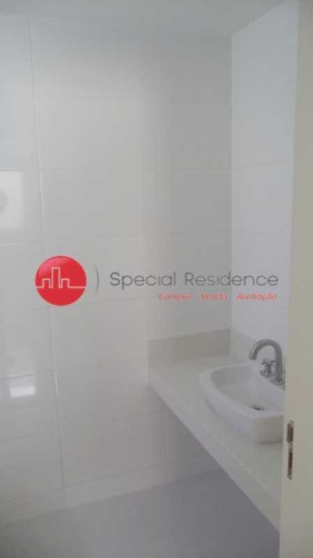 img_1408569650 - Casa em Condominio Barra da Tijuca,Rio de Janeiro,RJ À Venda,4 Quartos,310m² - 600023 - 13