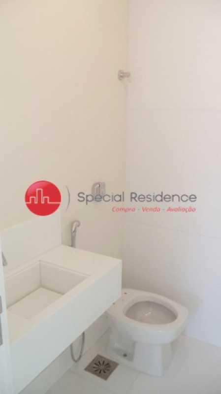 img_1408569680 - Casa em Condominio Barra da Tijuca,Rio de Janeiro,RJ À Venda,4 Quartos,310m² - 600023 - 14