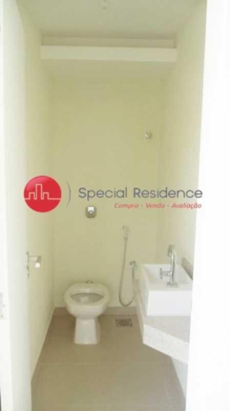 img_1408569695 - Casa em Condominio Barra da Tijuca,Rio de Janeiro,RJ À Venda,4 Quartos,310m² - 600023 - 15